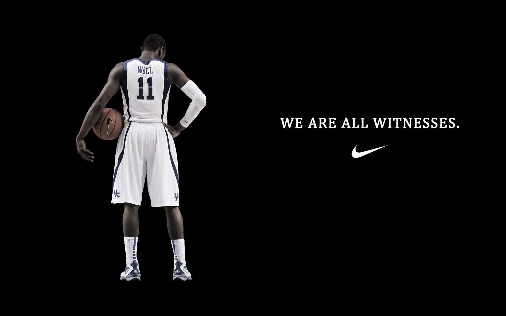 Free Download Nike Basketball Quotes Hd Wallpaper Amazing Pictures And Hd 1680x1050 For Your Desktop Mobile Tablet Explore 47 Nike Basketball Wallpaper Hd Cool Nike Wallpapers Basketball Court Wallpaper