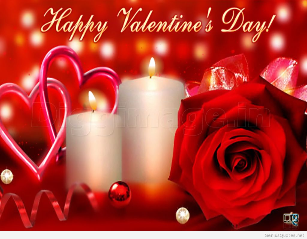 30 Baby Valentine Wallpapers   Download at WallpaperBro 1024x795