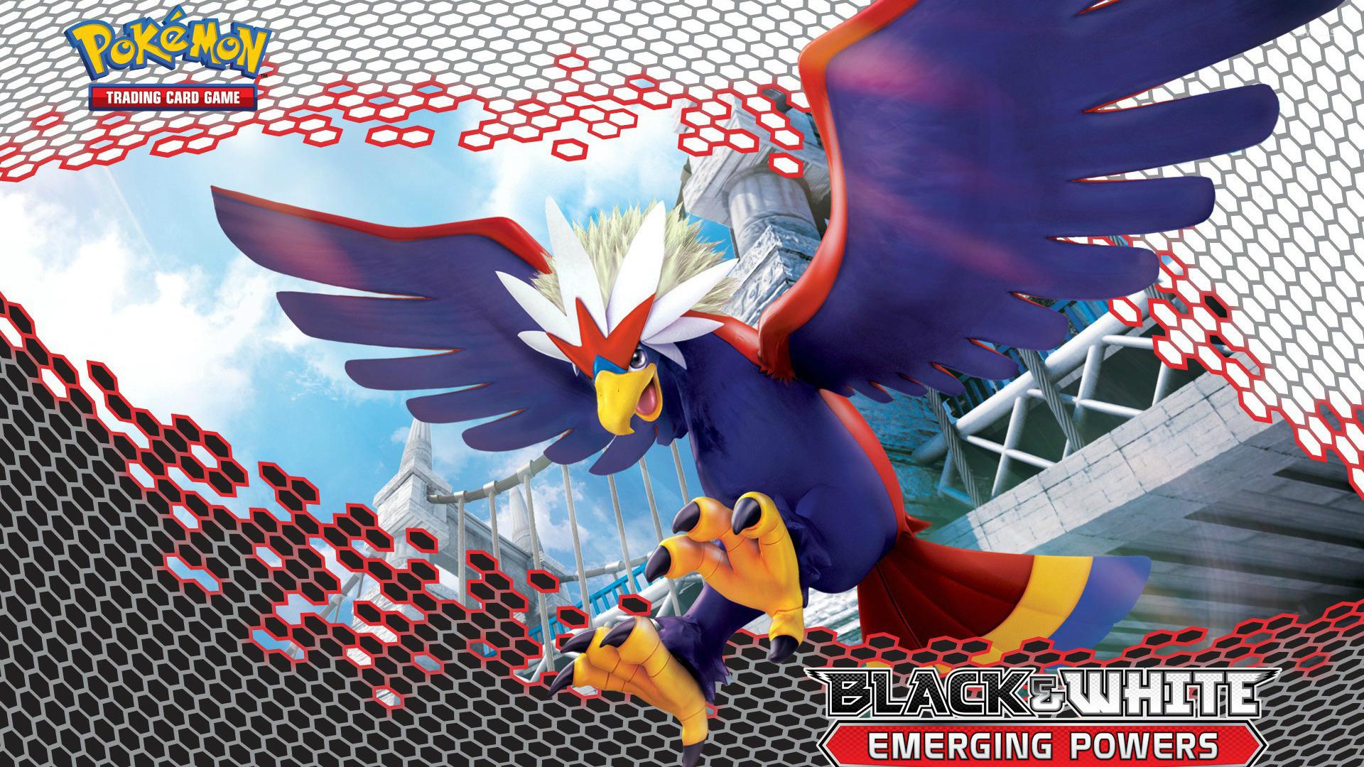 Druddigon   Pokemon wallpaper   Game wallpapers   41606 1920x1080