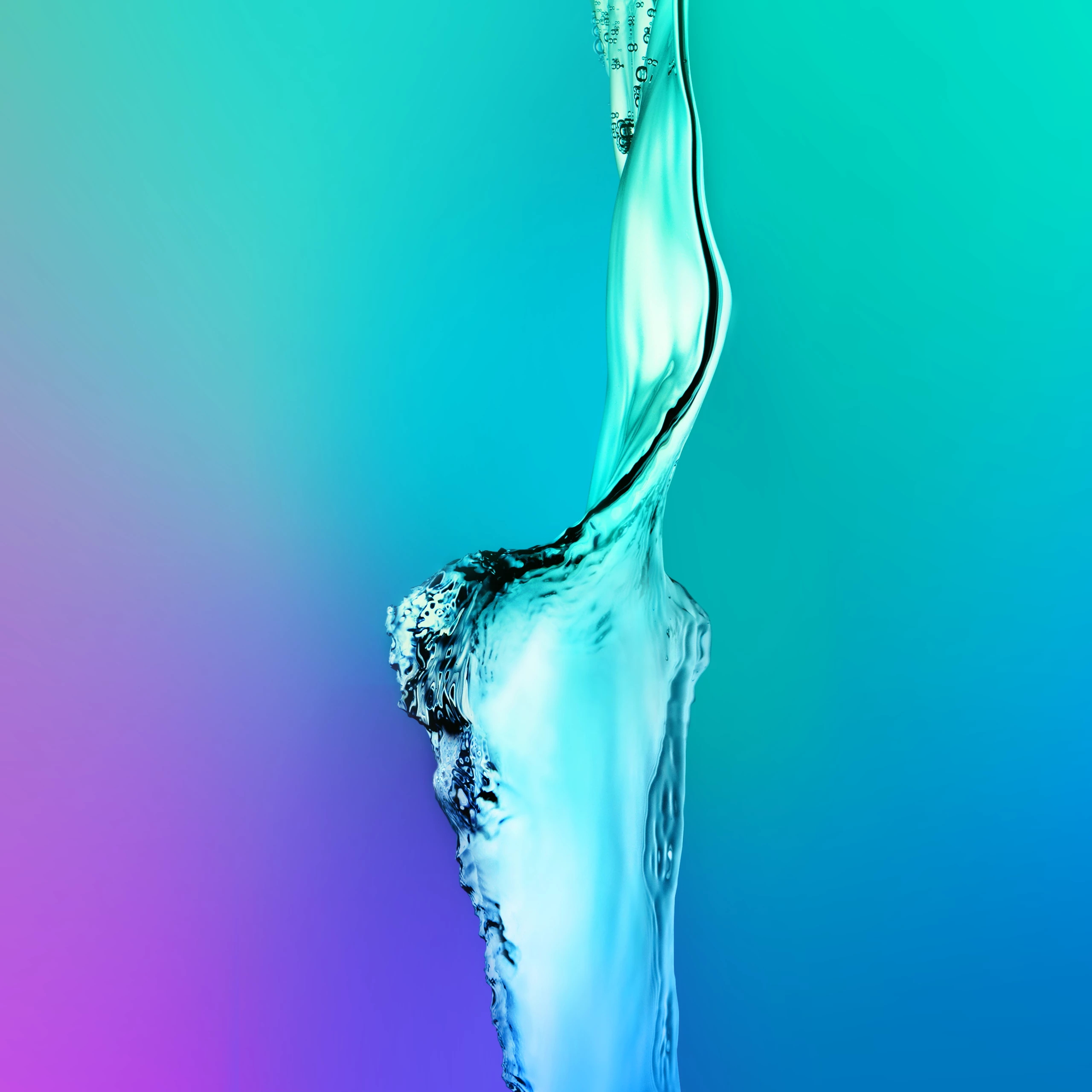 galaxy s6 edge plus wallpaper - wallpapersafari