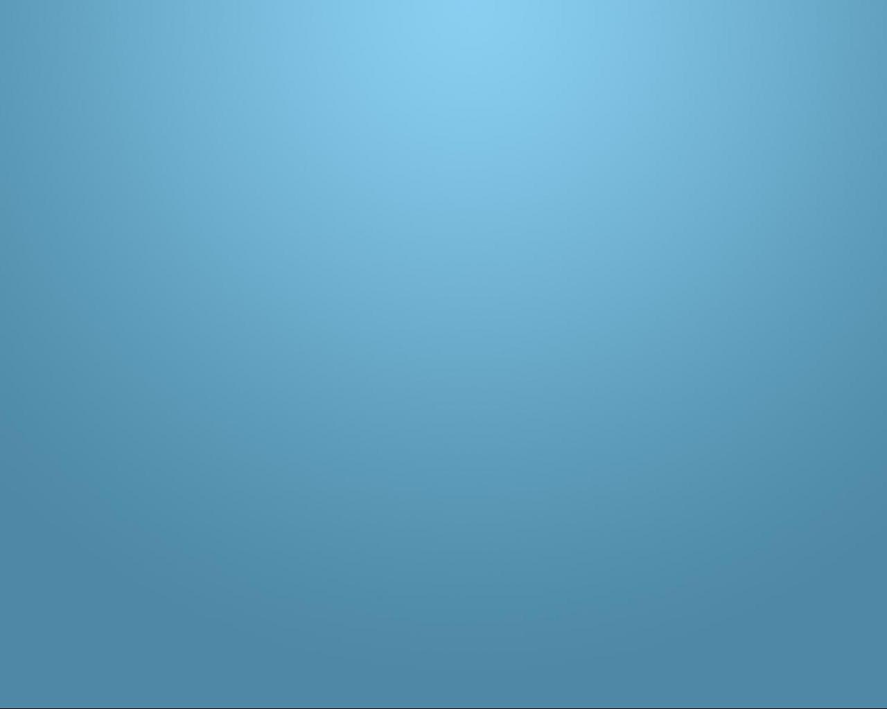 Baby Blue Windows 7 Desktop Wallpaper Baby Blue Wallpapers 1280x1024