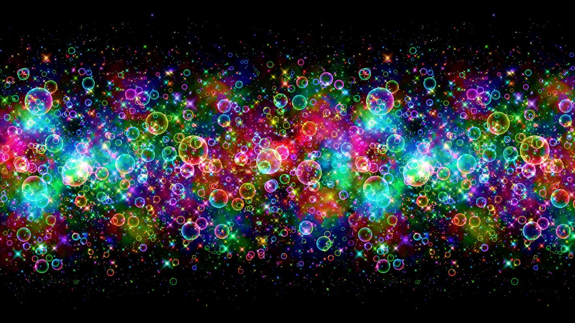 892403 Sparkles Wallpaper Desktop h892403 Abstract HD Wallpaper 1920x1080
