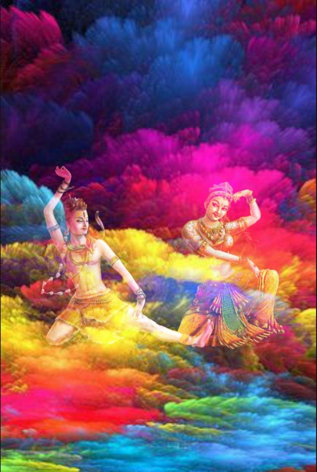 300 Shiva Parvati HD Images 2019 Love Marriage Pics 1073x1600