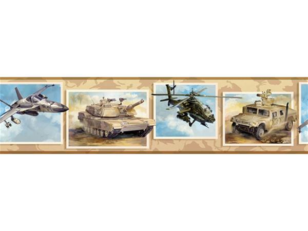 Wallpaper Border Camo Gr Jjd2130 Html Size 400x400 16k Pictures 600x450