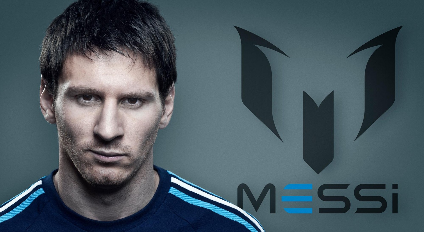 Download Latest Lionel Messi  HD Wallpapers For Laptop 1459x798