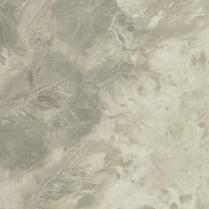 Wallpaper Paper Illusion Birdseye Marble Wild Sage Paper Illusion 800x800