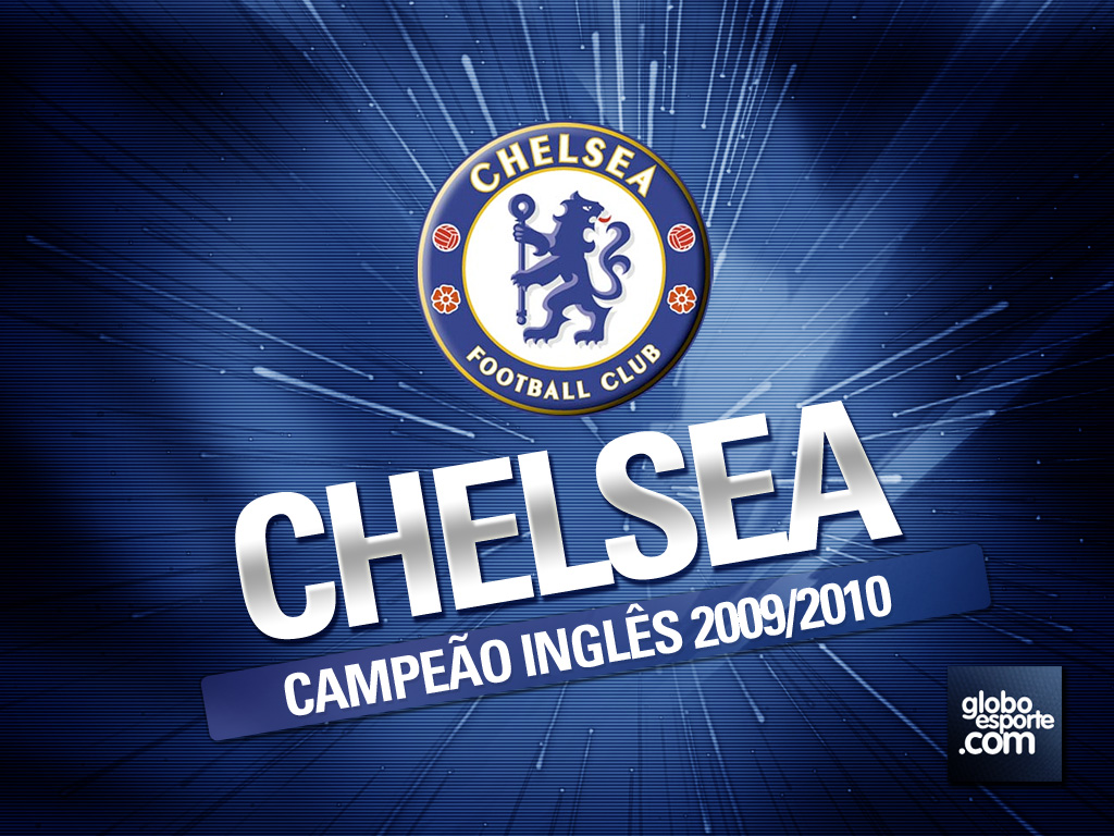 Free Download Chelsea Wallpapers 1024x768 For Your Desktop