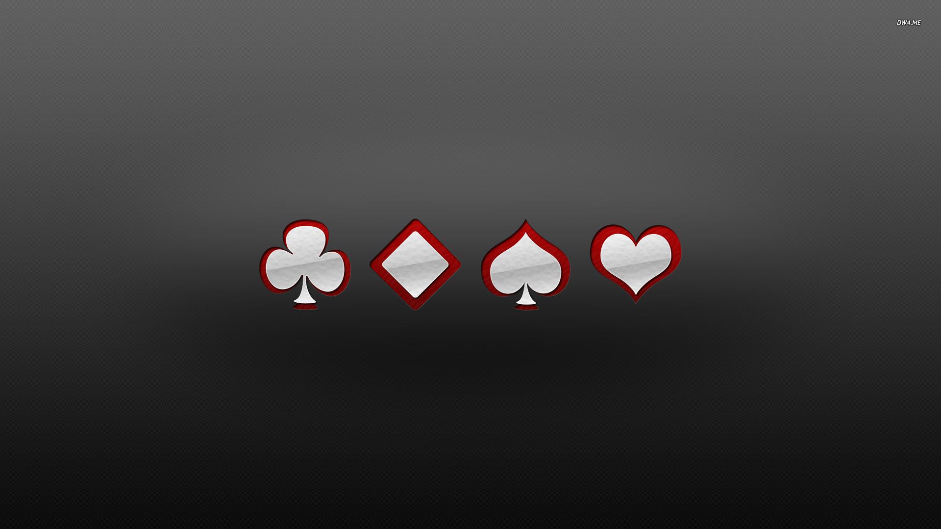 Poker html code