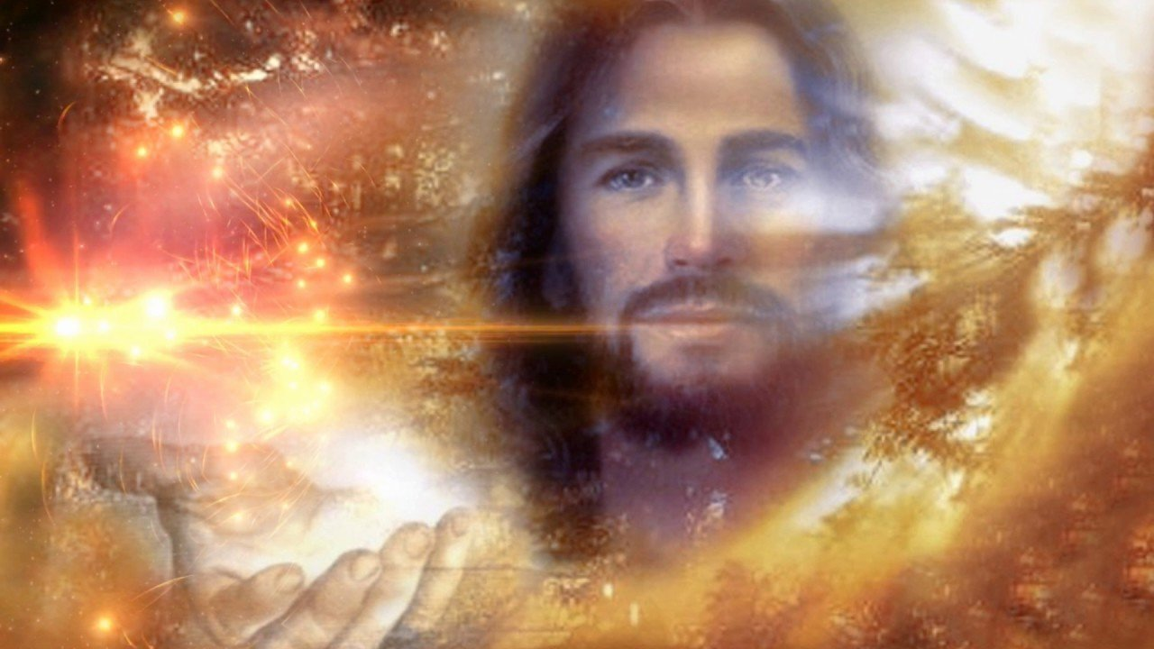 Free download 1 Wallpaper Jesus Backgrounds For Computer ...