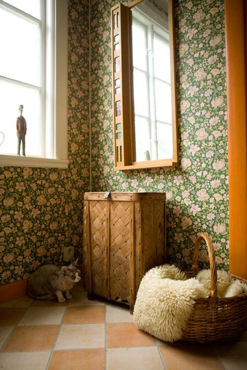 Swedish Style Elisabeth Dunkers Country Home DesignSponge 360x540