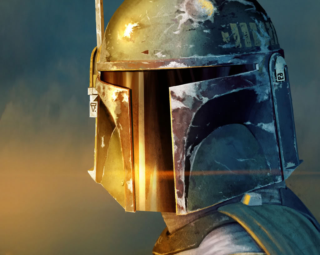 Star Wars rumors Boba Fett spinoff film will kill 1024x819