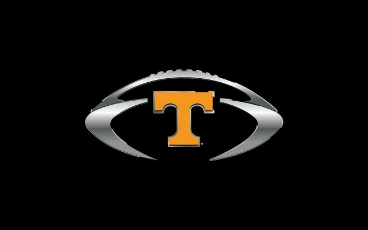Tennessee Vols Wallpapers Home Pinterest 720x450