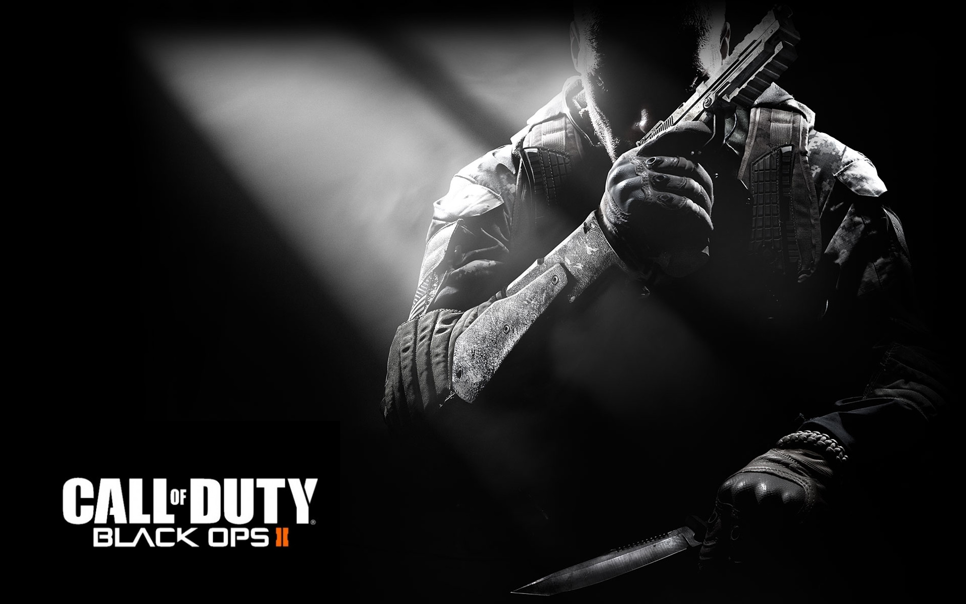 Call of Duty Black Ops 2 Wallpapers HD Wallpapers 1920x1200