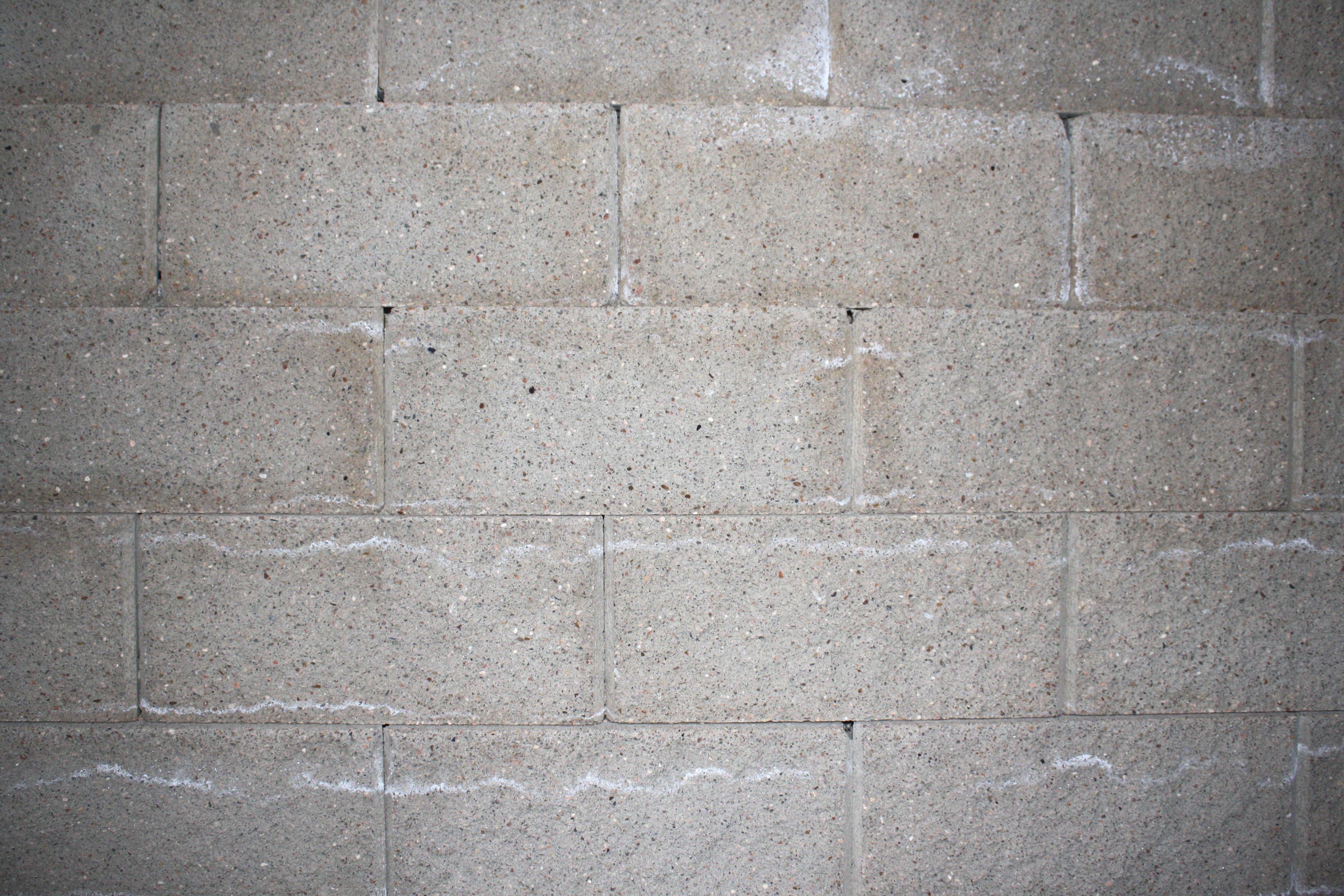 Concrete Wall Wallpaper mortar wallpaper - wallpapersafari