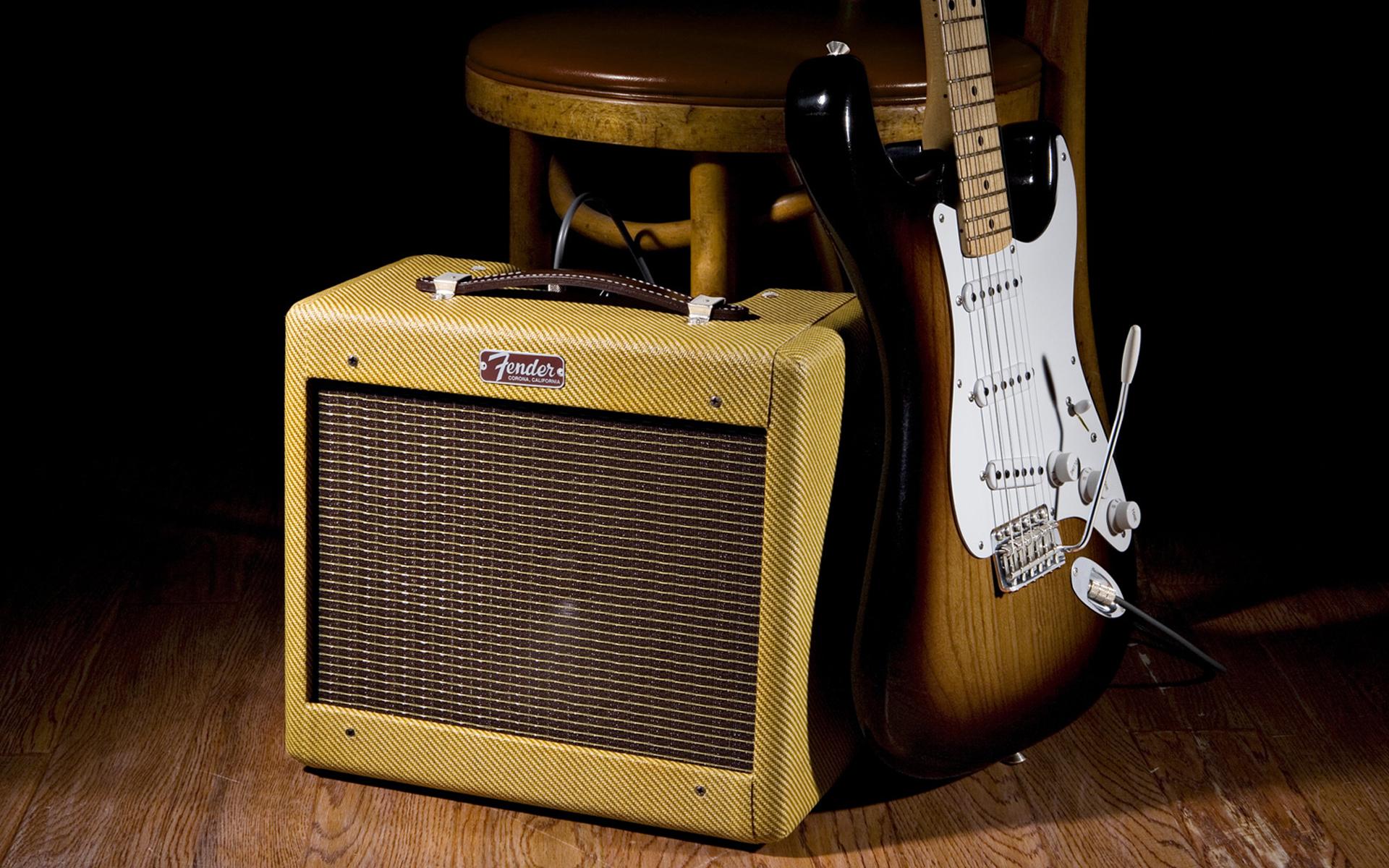 Guitar   Guitar Wallpaper 27366718 1920x1200