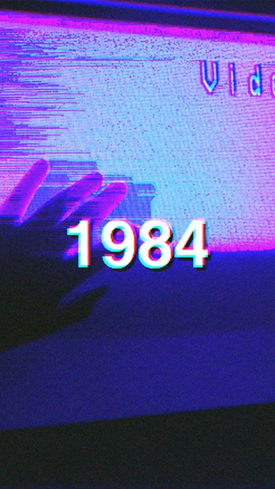 80s Aesthetic Wallpaper 107 images in Collection Page 2 1080x1920