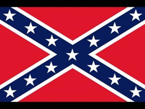 confederate rebel flag 1024 wallpaper desktop picture 1 Flickr 500x375