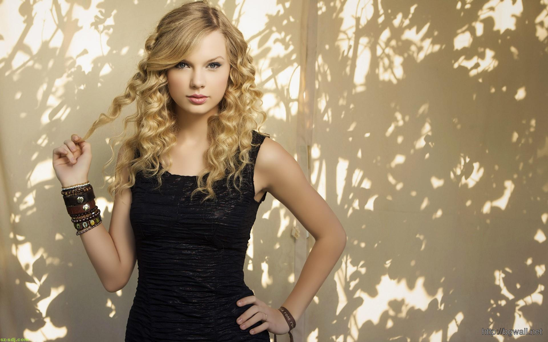 2014 Taylor Swift Wallpaper Hd Background Wallpaper HD 1920x1200