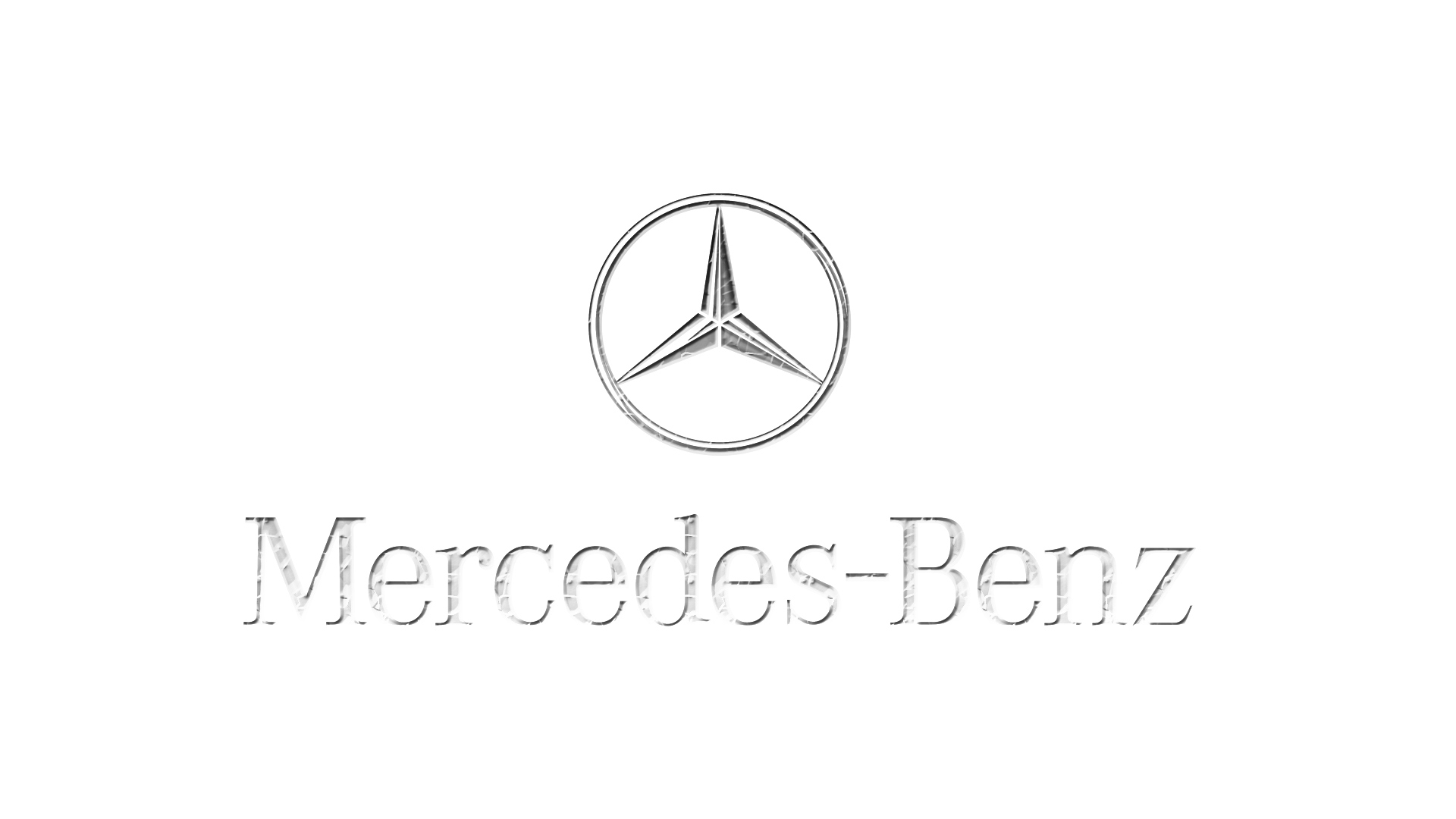 Mercedes Tagged Images 1920x1080