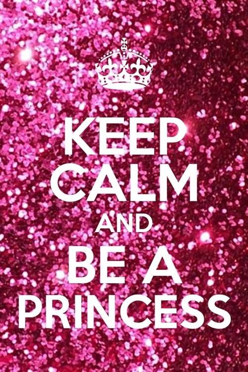 Pinterest Pink Glitter Wallpaper Glitter Wallpaper and Pink Glitter 500x750