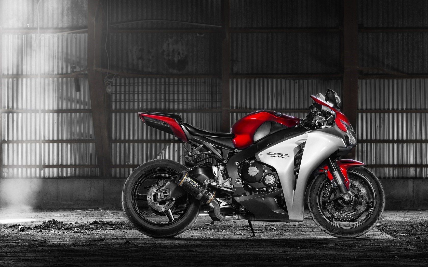 New Bike Mobile Wallpapers In 2015
