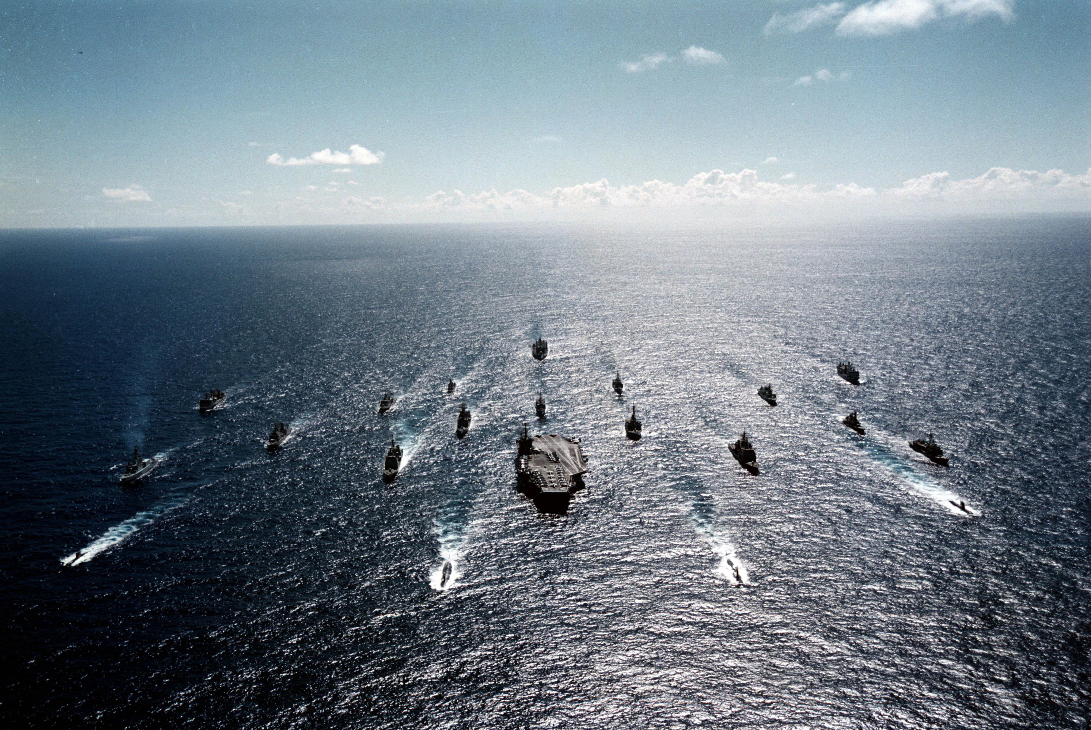 united states navy wallpapersjpg 3676x2460