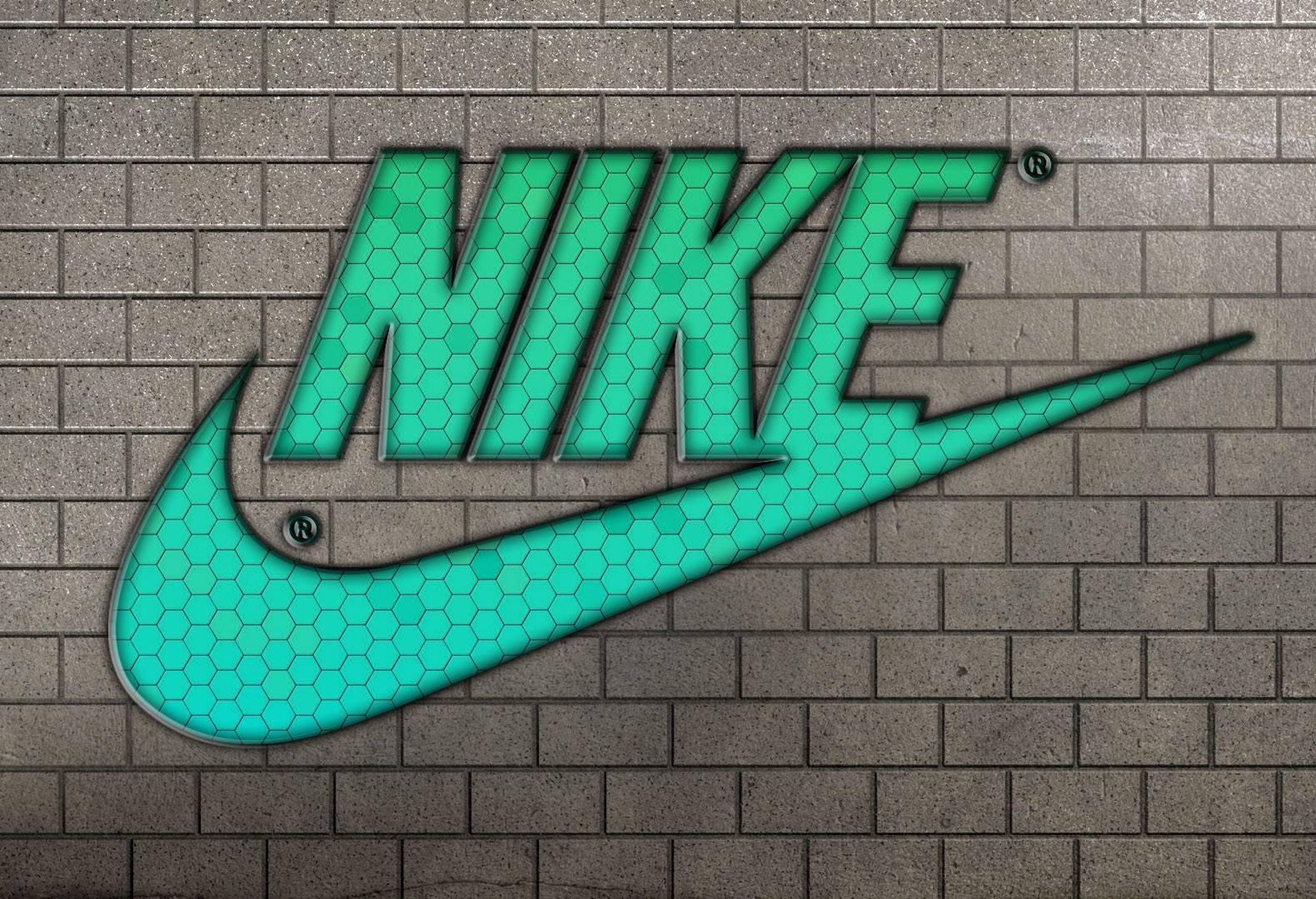Nike 15801080 Wallpaper 2422674 1580x1080