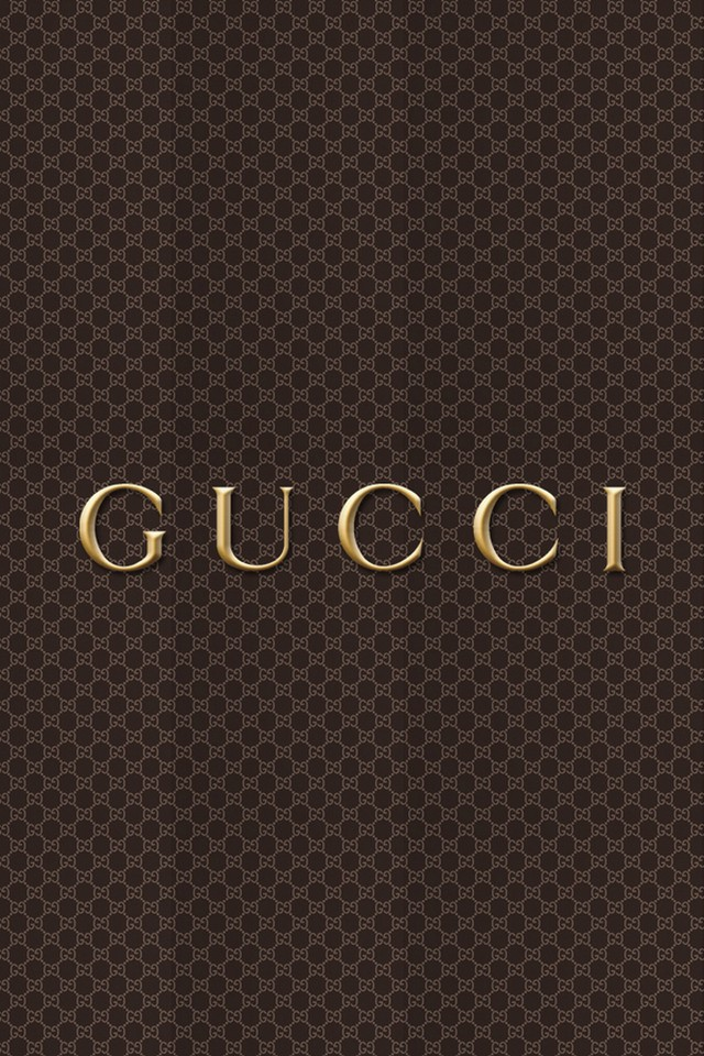 gucci   Download iPhoneiPod TouchAndroid Wallpapers Backgrounds 640x960