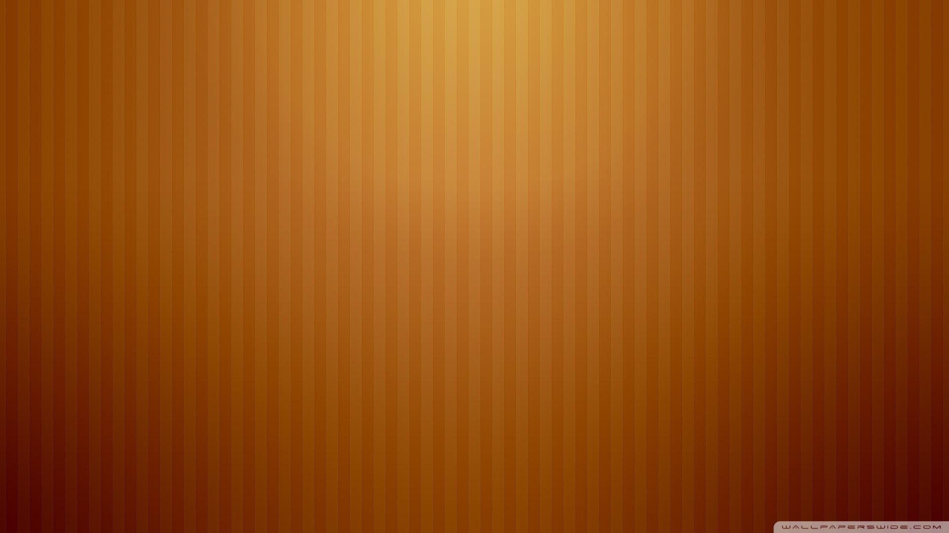 Orange Pattern wallpaper   1107852 1920x1080