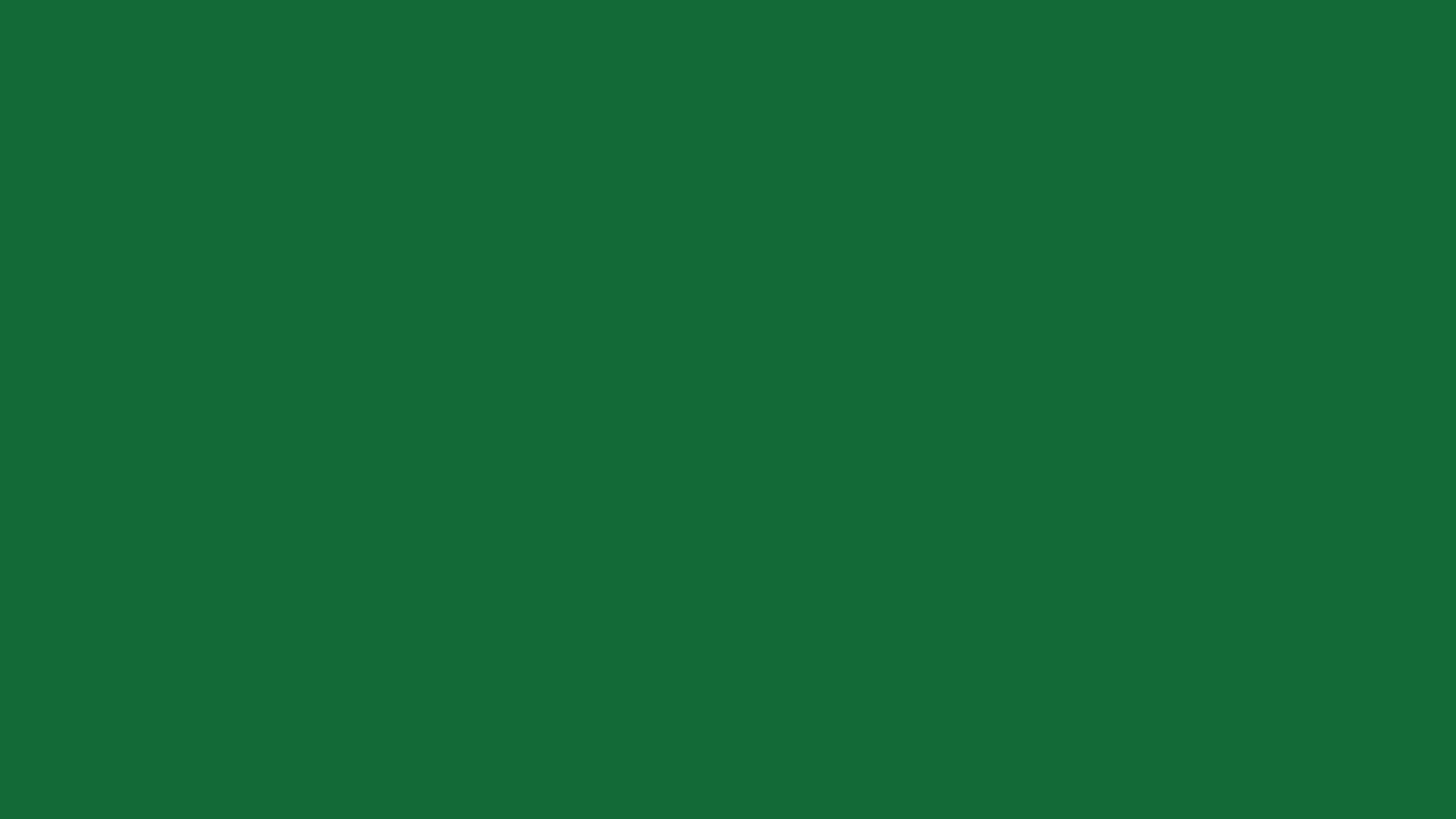 Wingstop Logo Color Scheme Brand and Logo SchemeColorcom 1920x1080