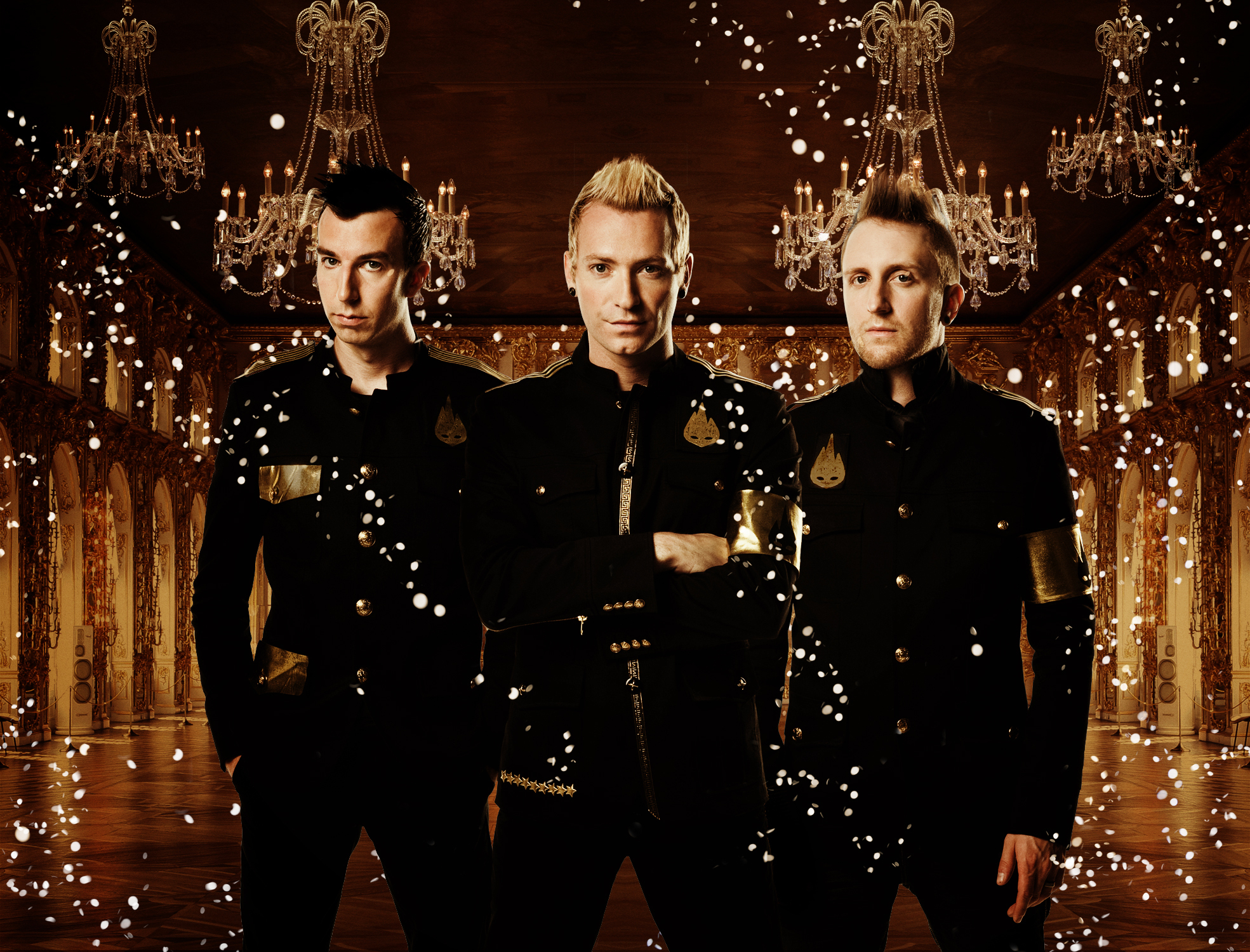 Thousand Foot Krutch images TFK gifs HD wallpaper and background 1969x1500