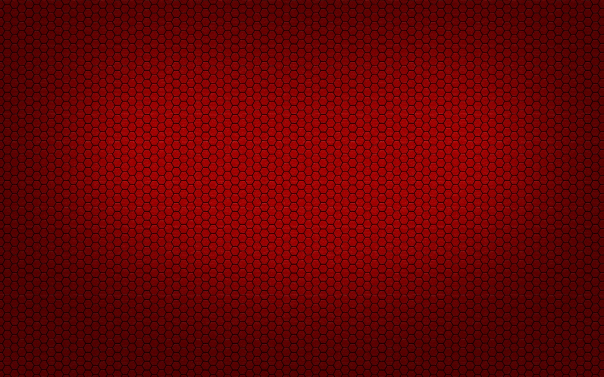 Plain red wallpaper for walls