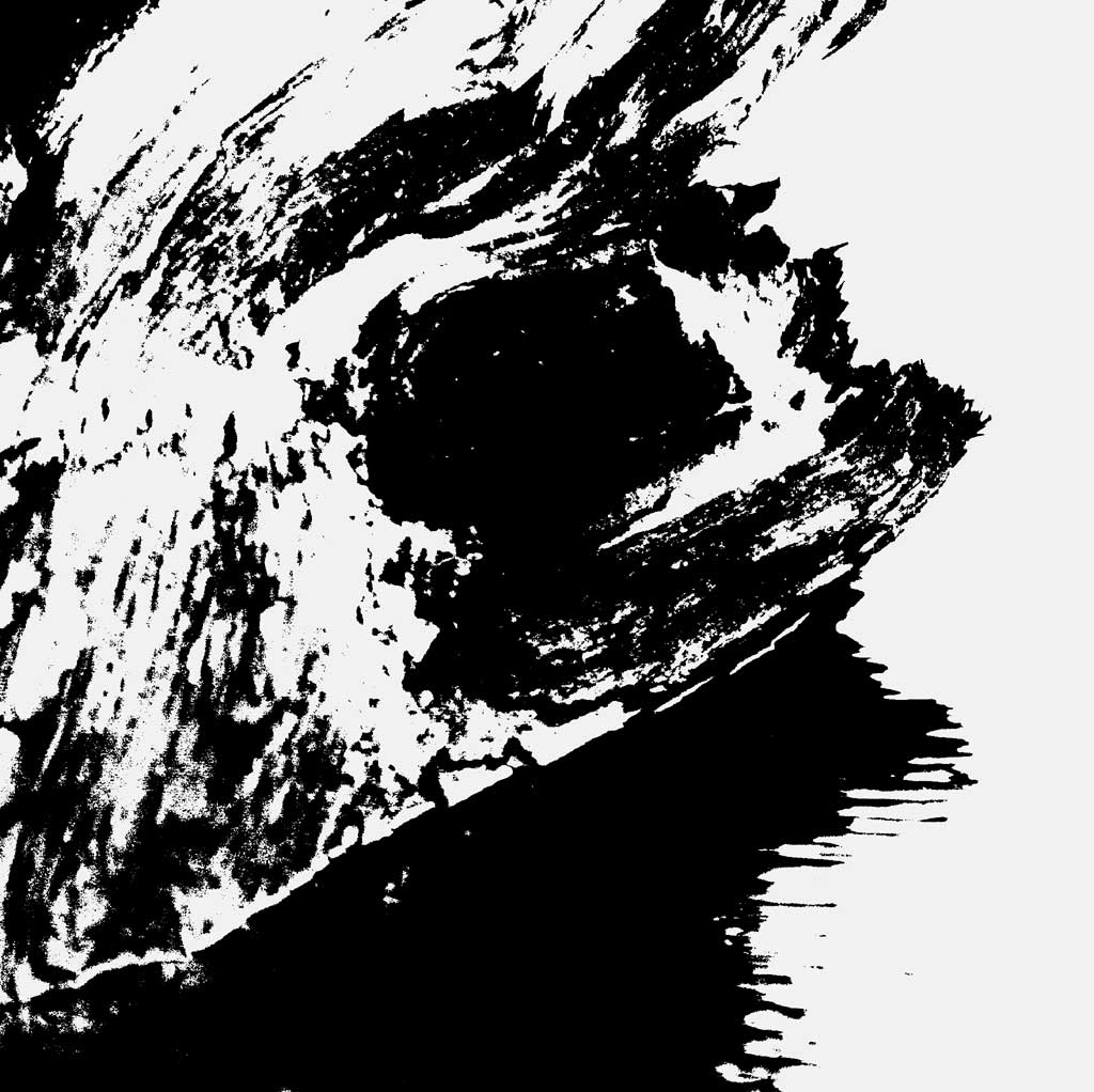 Abstract Art Black And White 3339 Hd Wallpapers in Abstract   Imagesci 1024x1022