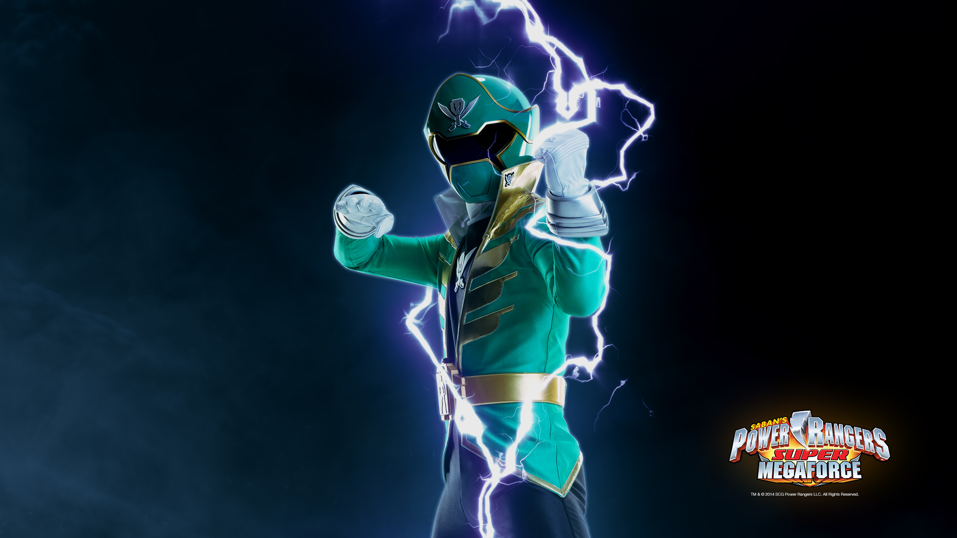 200 power ranger wallpaper - photo #22