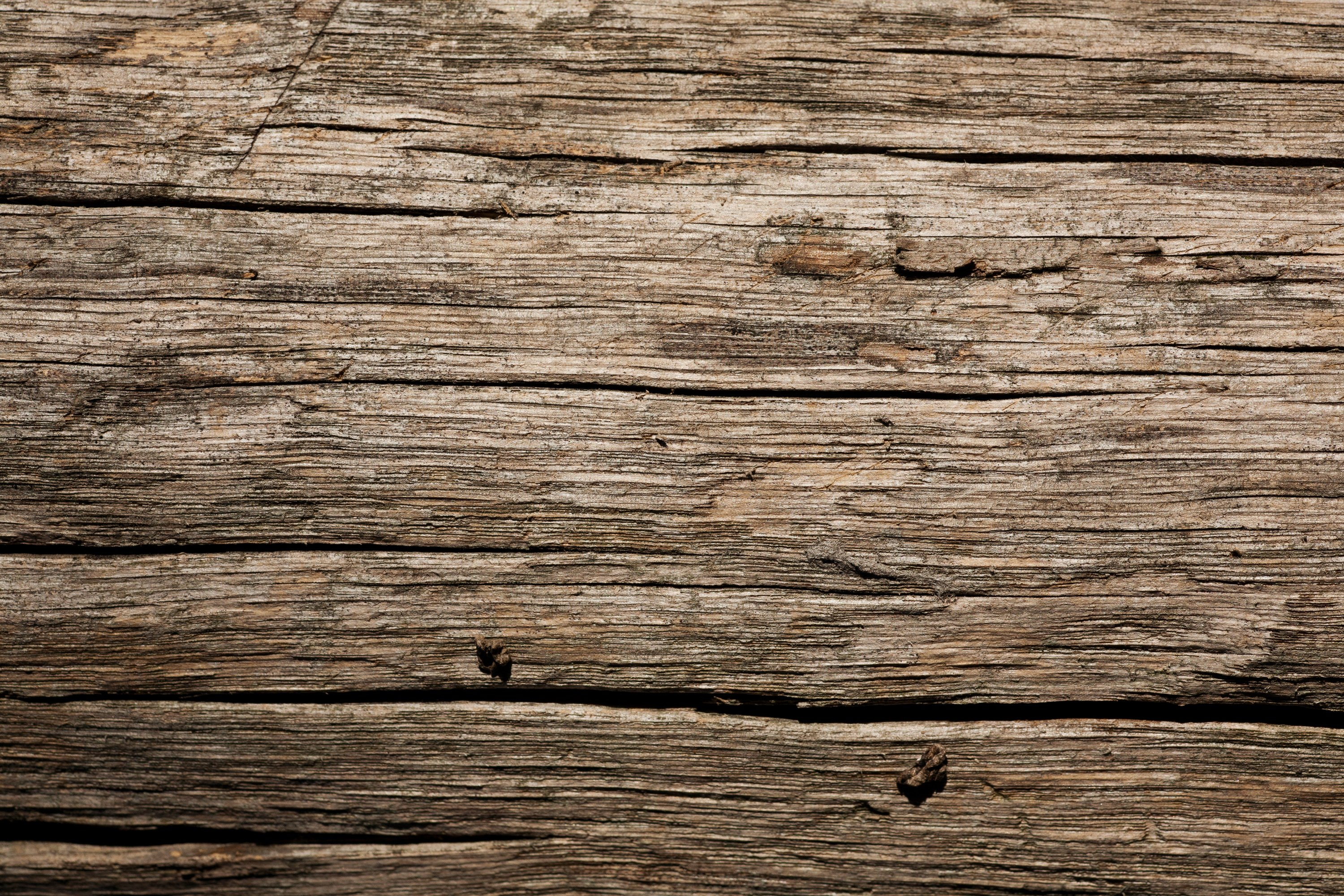wood wallpaper 4 3000x2000