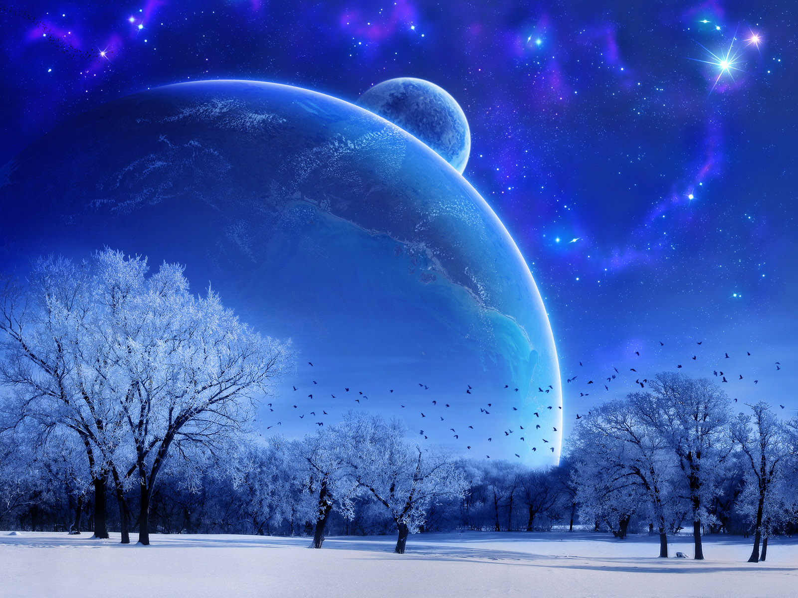 download cool space wallpaper which is under the space wallpapers ...