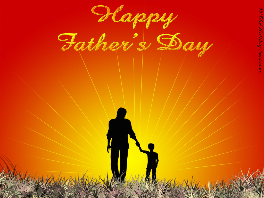 Father day wallpaper   SF Wallpaper 1024x768