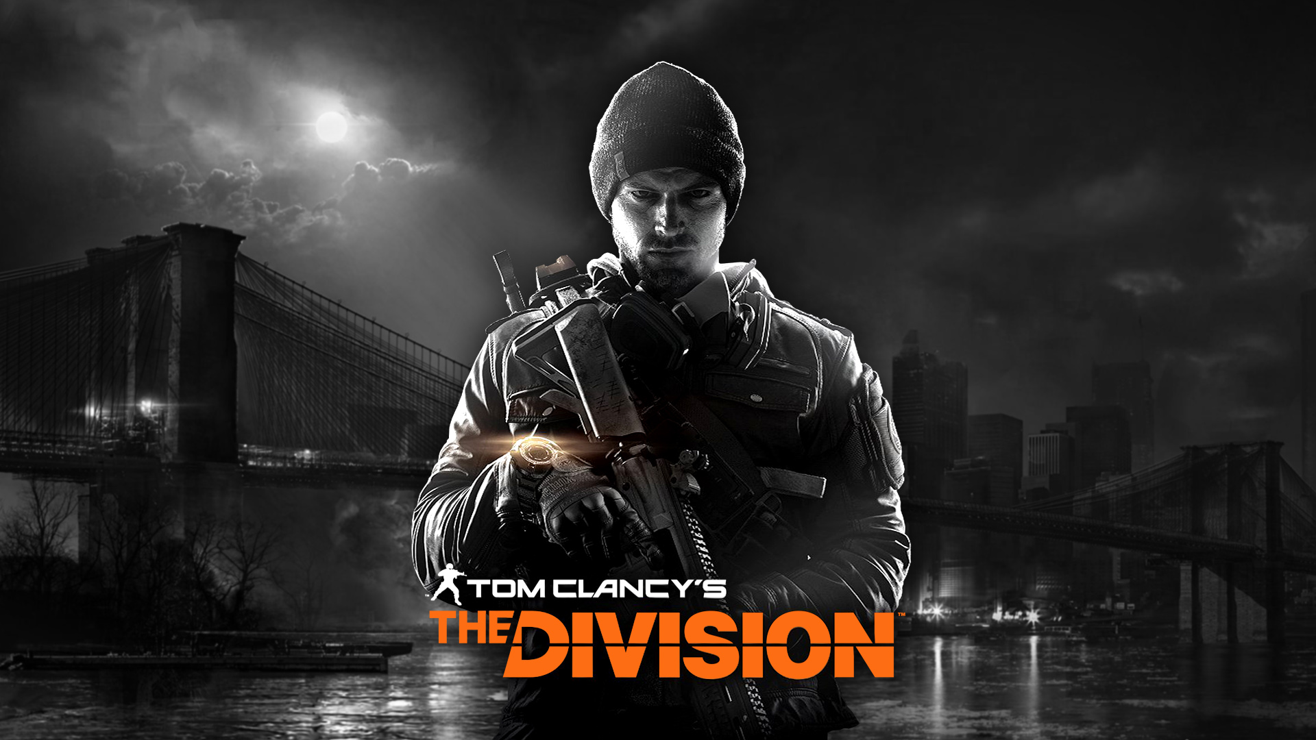 Tom Clancys The Division Wallpapers HD   InspirationSeekcom 1920x1080