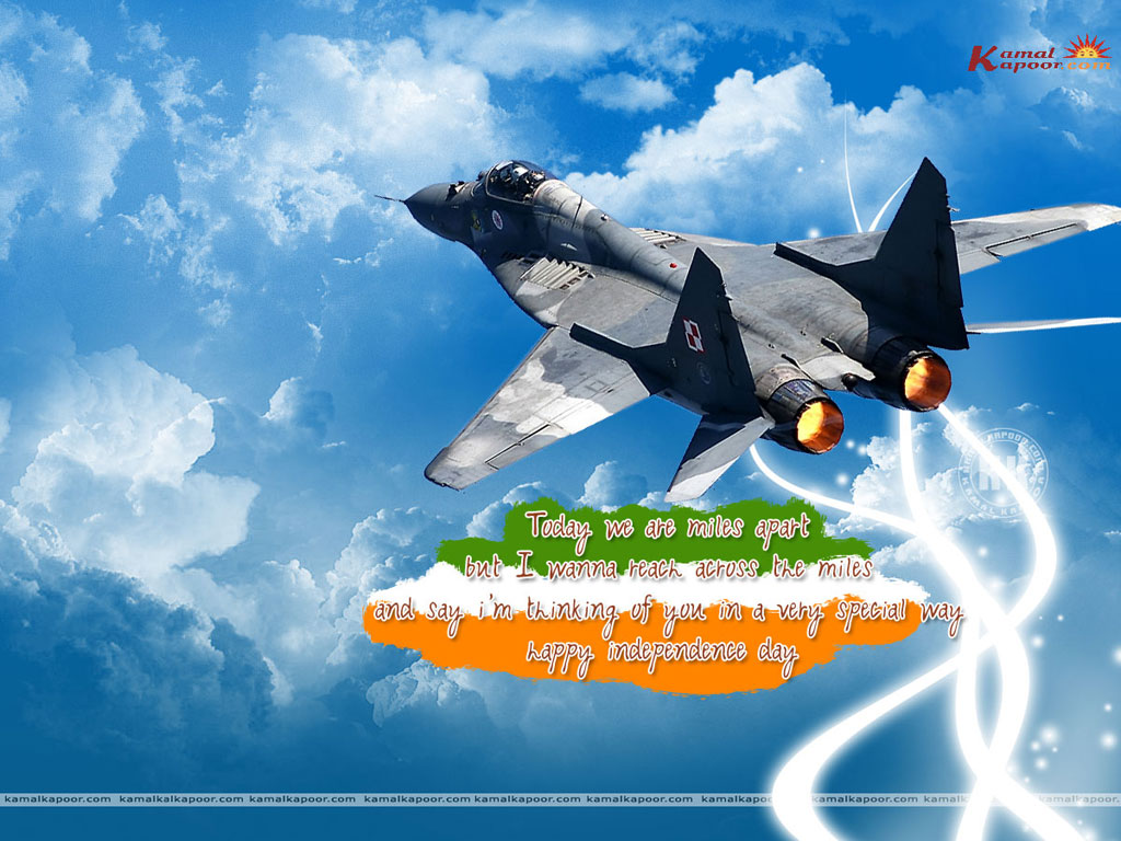 Independence Day Wallpaper   15 August 2015 Independence Day Wallpaper 1024x768