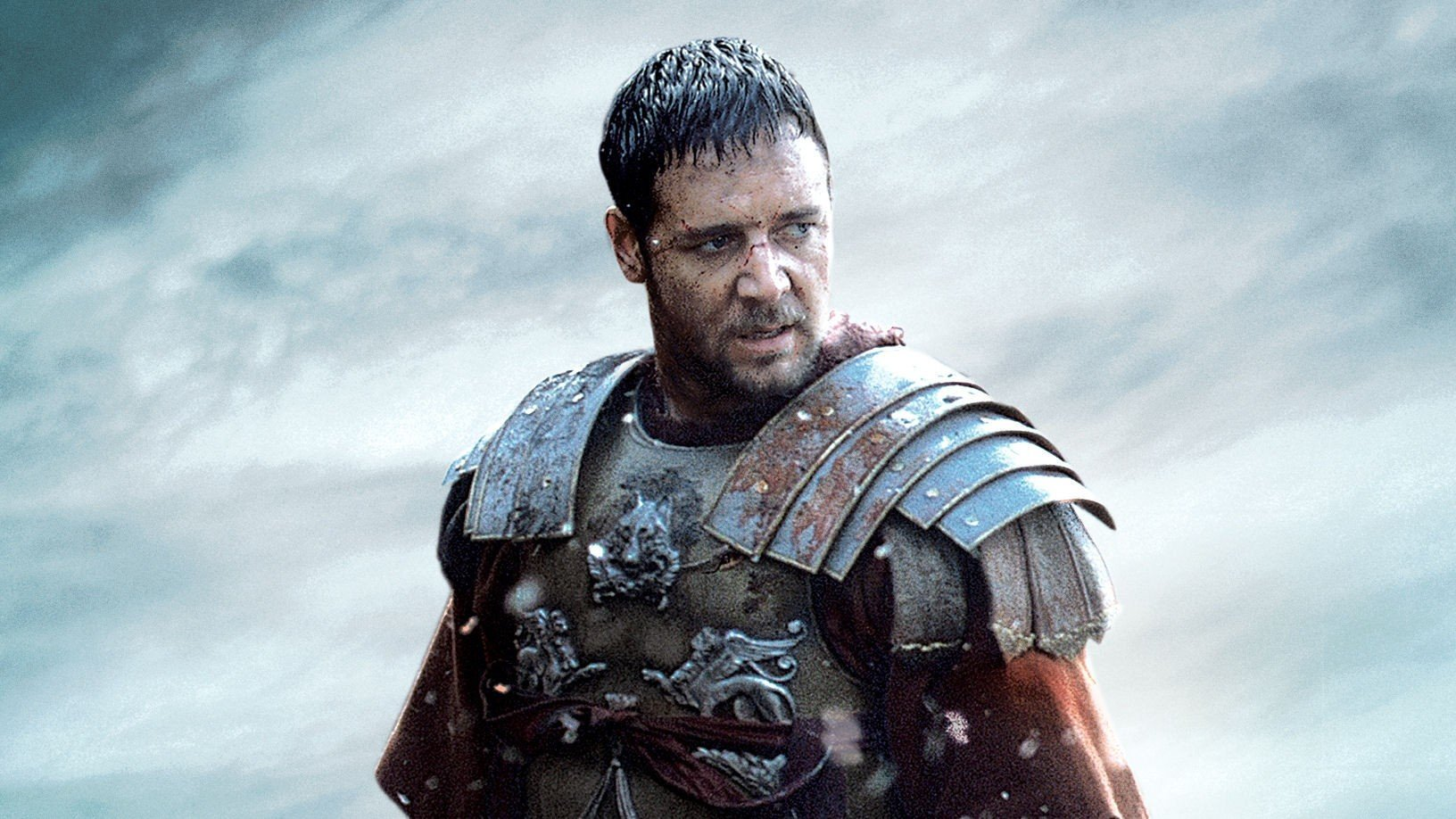 Movies Gladiator Movie Russell Crowe 1439x1403 Wallpaper: Gladiator HD Wallpaper