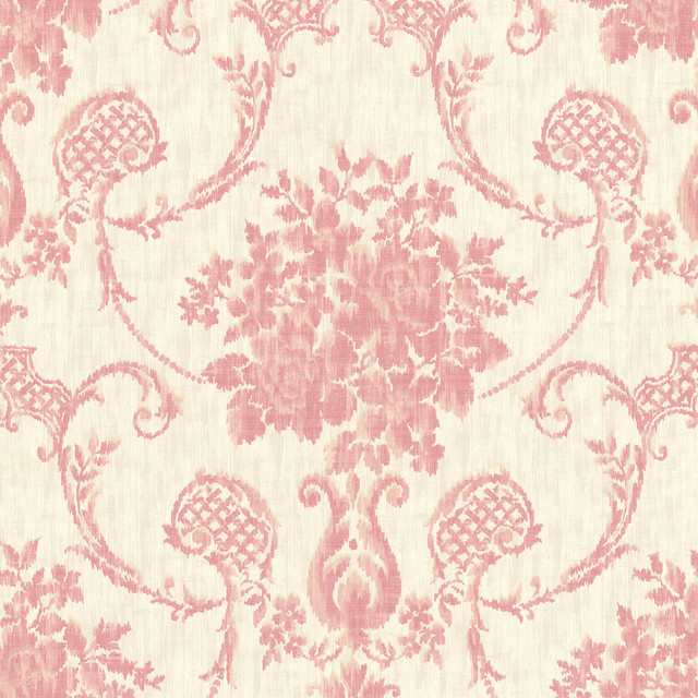 pink victorian wallpaper - photo #44