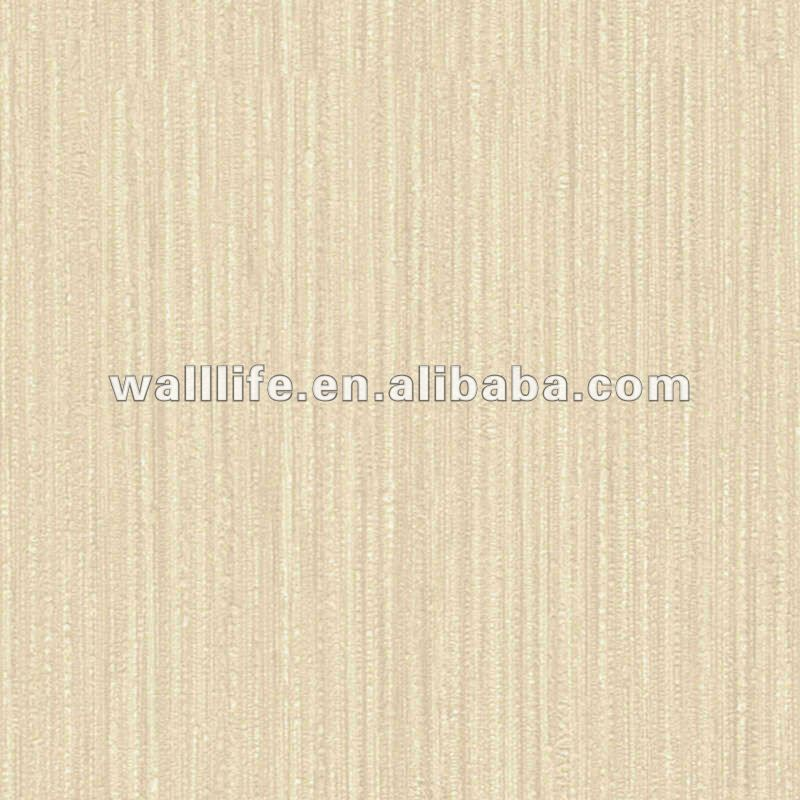cheap washable wallpaper for office wall View washable wallpaper 800x800