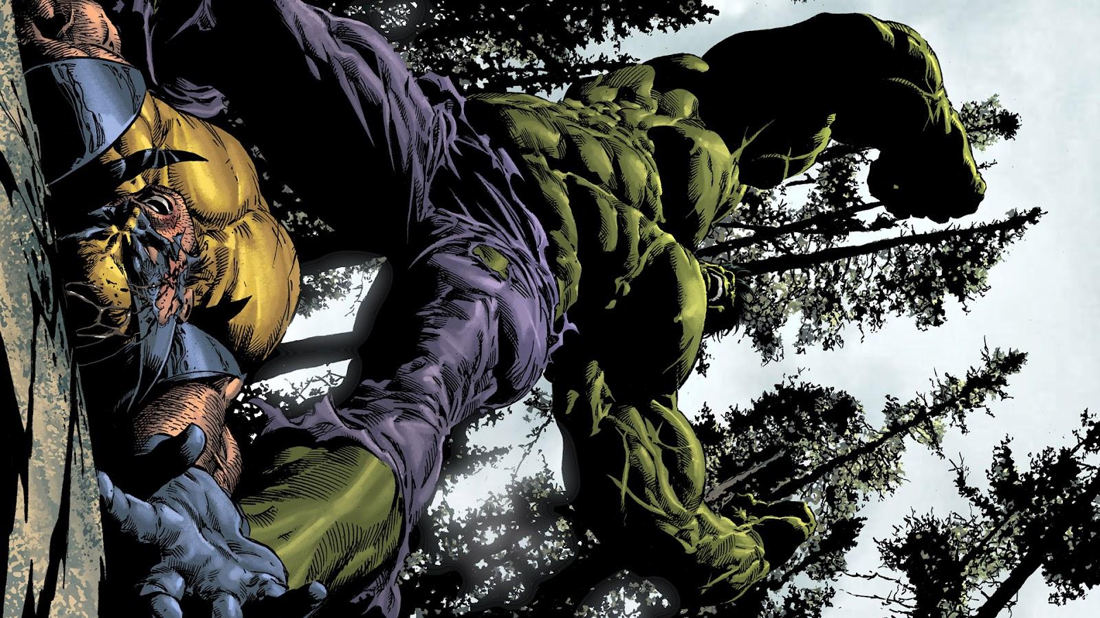 Hulk Desktop Wallpaper PicsWallpapercom 1600x900