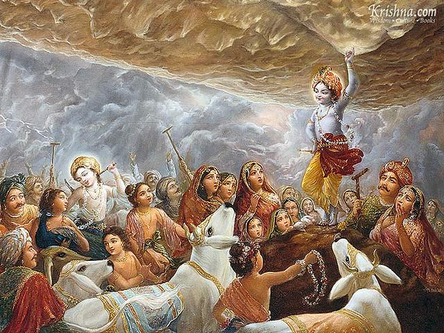 Bhagwan Ji Help Me Bhagavad Gita wallpapers Part 3 640x480