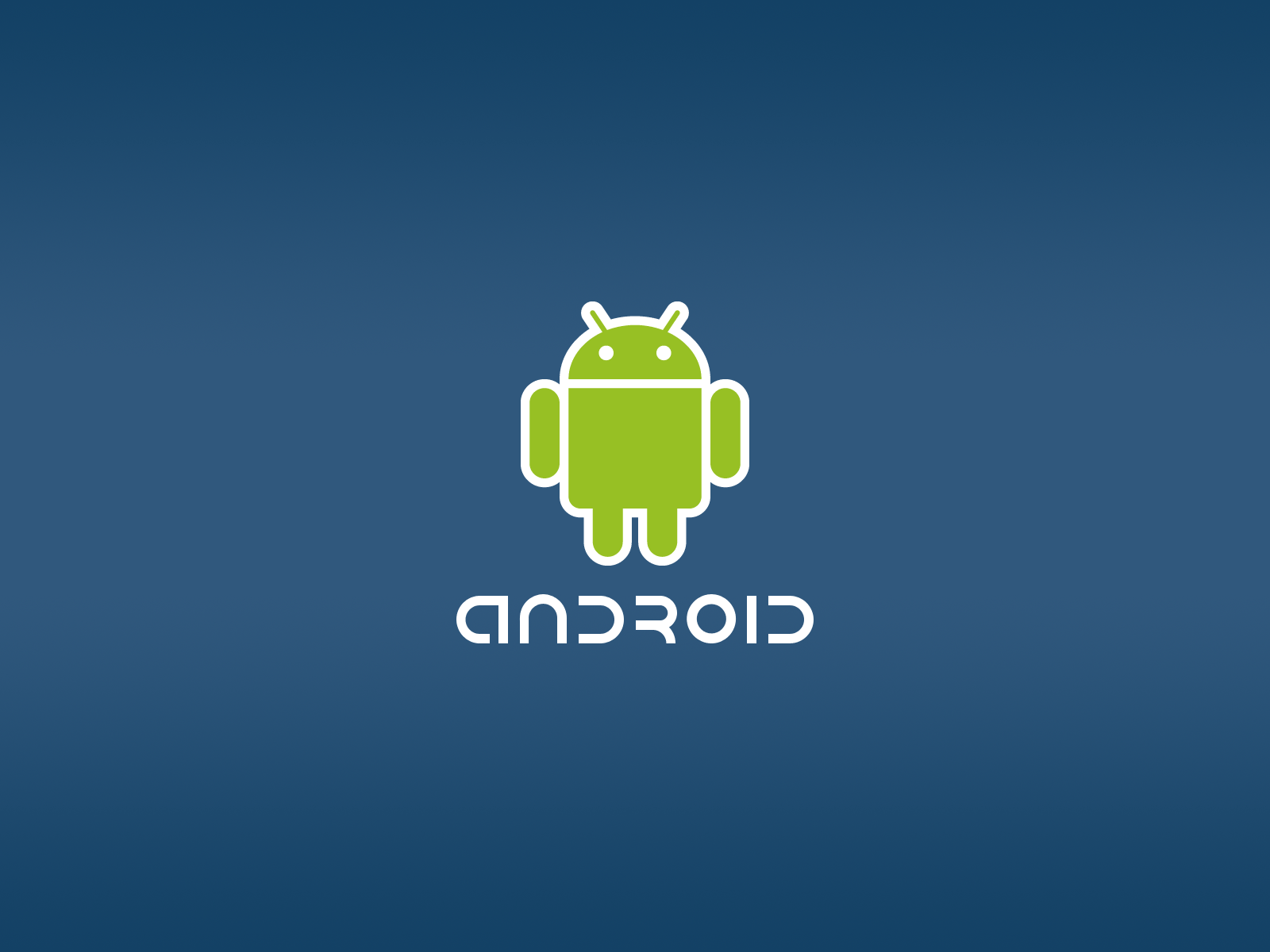 android wallpaper android desktop wallpaperpng 1600x1200