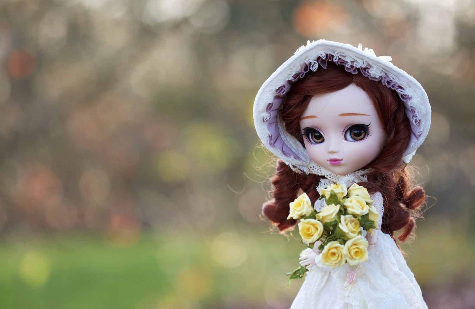 Hd wallpaper doll - Hd Wallpapers Toys Doll Wallpapers
