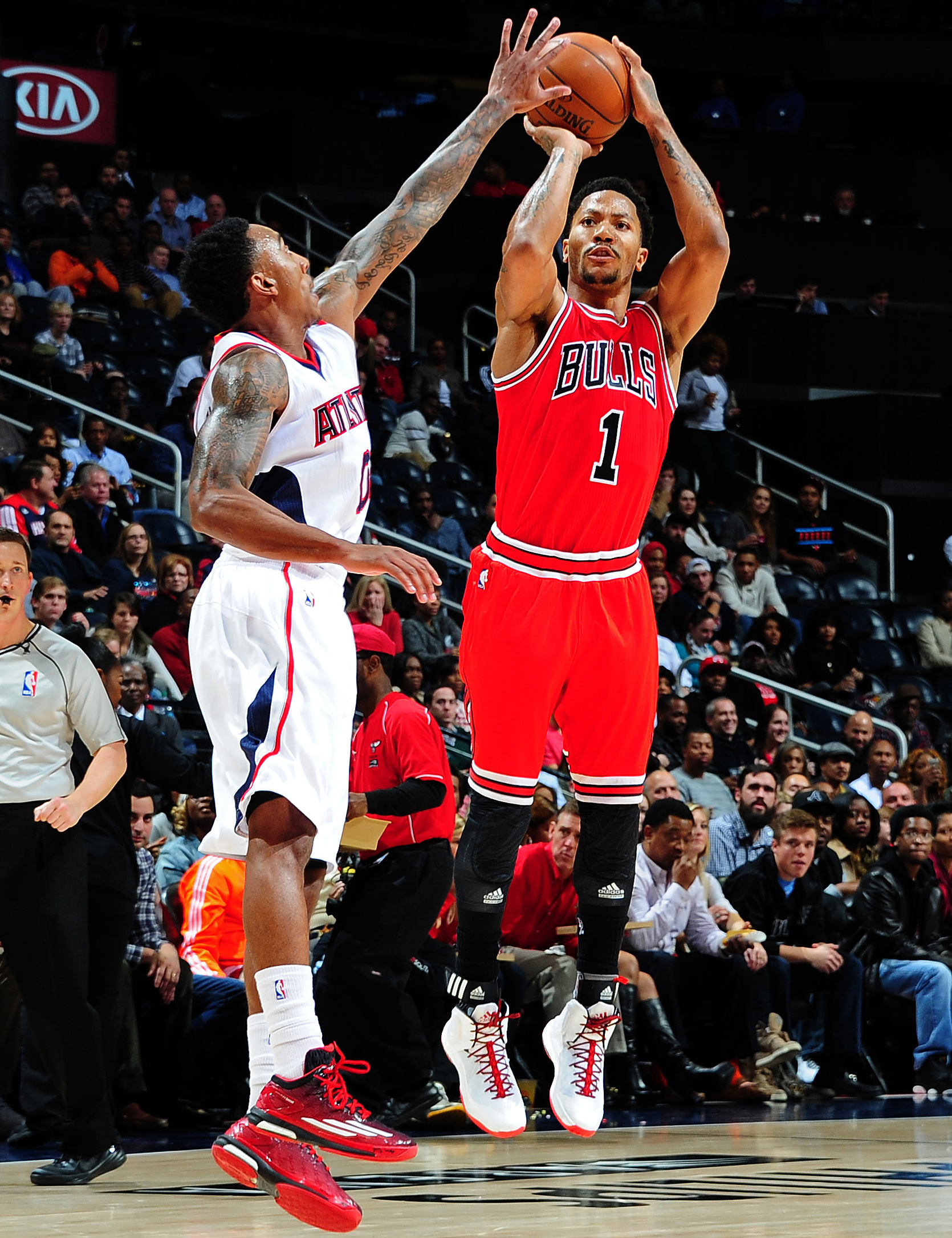 Showing Gallery For Derrick Rose Shoes 2016 1670x2172