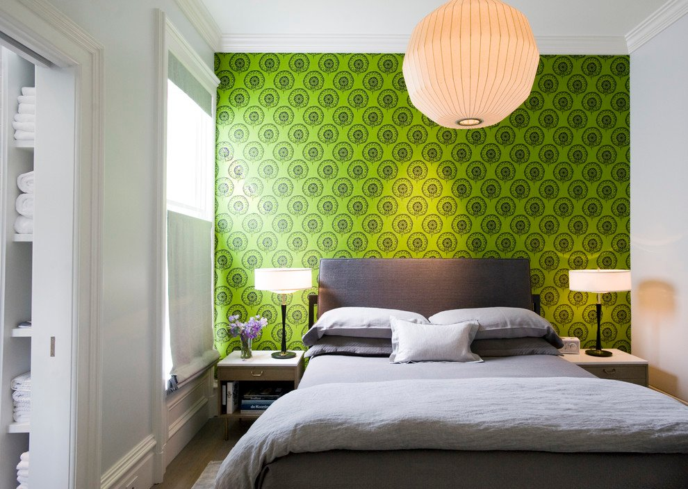 Astounding Peel And Stick Wallpaper Lowes Decorating Ideas Gallery in 990x704
