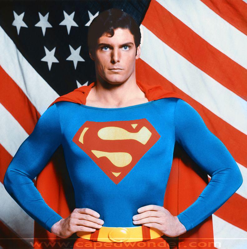 Superman Christopher Reeve Wallpaper 792 x 800 Wallpaper 792x800