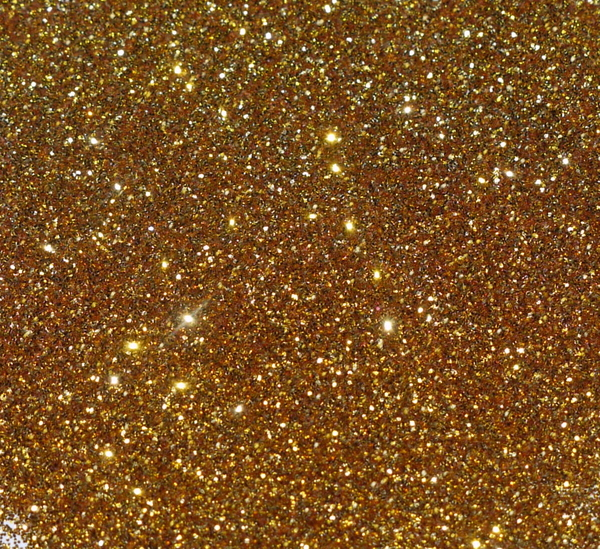 Gold Glitter Dl40213 Damask Sparkle Decorline Wallpaper Picture HD 600x549